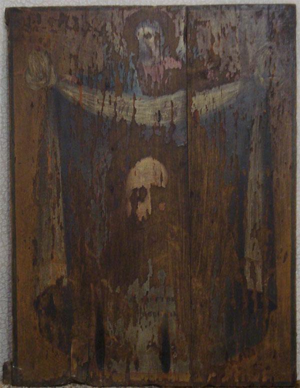 Старообрядческие иконы: memorial.krsk.ru/Work/Konkurs/12/Zotkina/0.htm