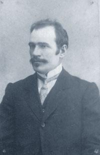 А.П.Бранчевский