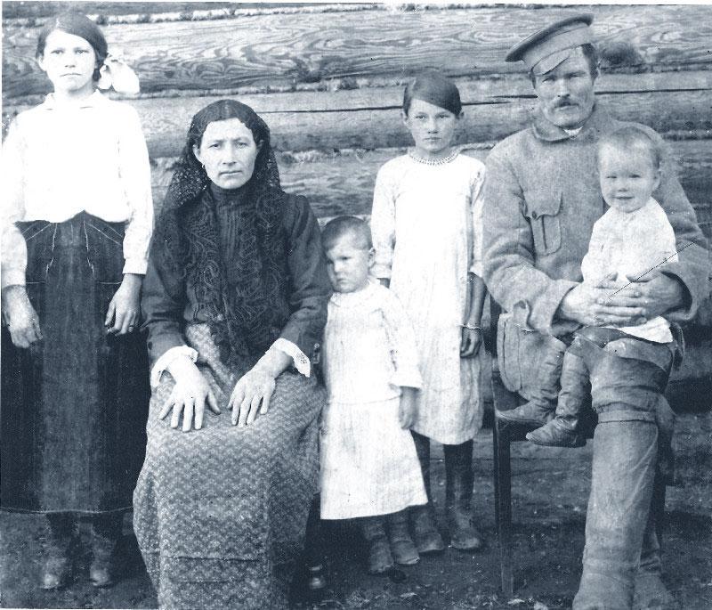 улице малекон где найти архивные фото родственников счет